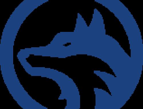 North Toronto Unveils New Logos (Fall 2017)