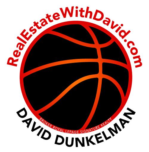 David Dunkelman